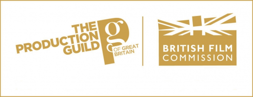 The Production Guild of Great Britain